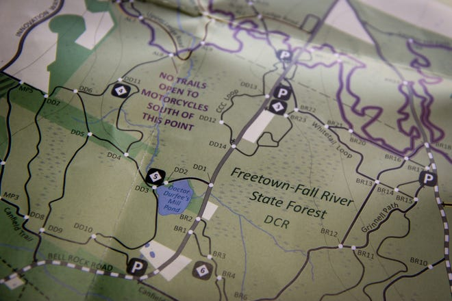FREE HORROR 6d043951-41b4-4621-8514-fd4ab5d426a2-0629_Fr_Dm_bioreserve_14 Fall River Bioreserve's true story
