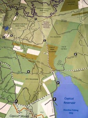 FREE HORROR 860240a4-6ca8-49c6-968f-180413c0c6d6-0629_Fr_Dm_bioreserve_13 Fall River Bioreserve's true story