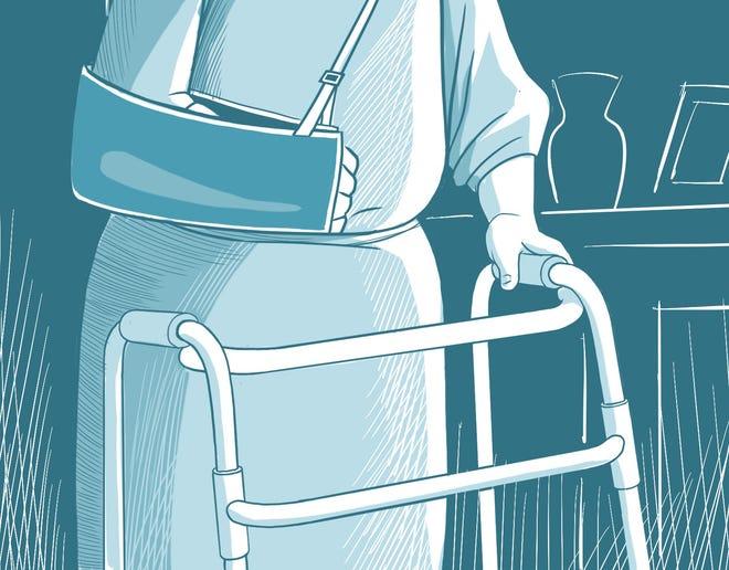 Better health-care model