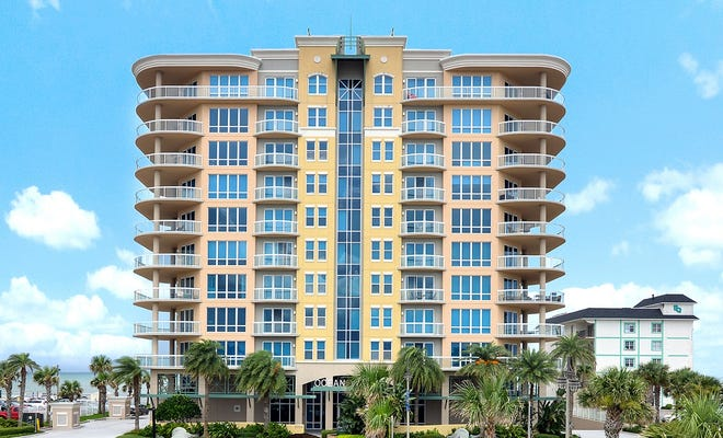 Ocean Villas in Daytona Beach Shores offers world-class facilities, VIP amenities, five-star service, an award-winning staff and a host of prestigious concierge services.