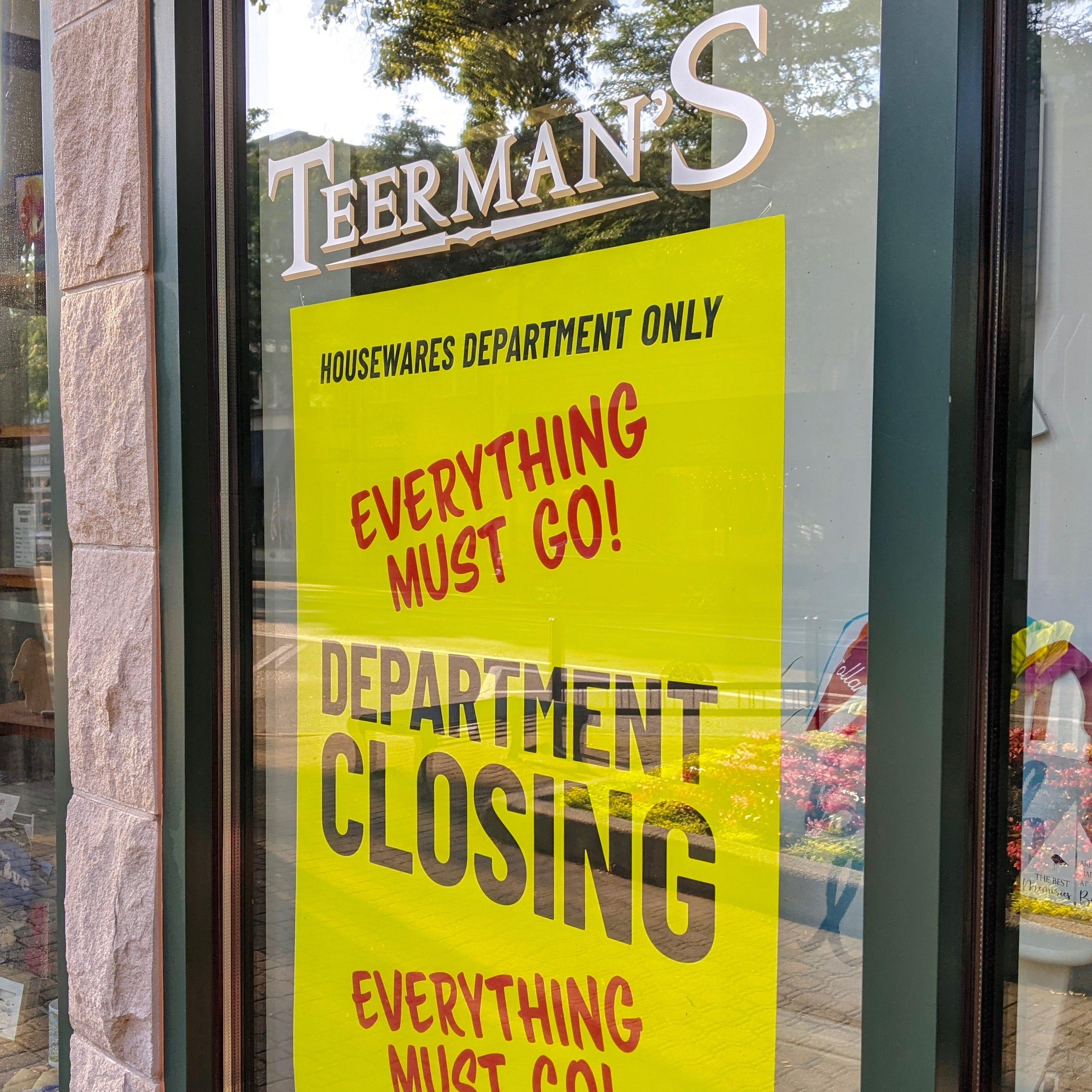 Nelis' Dutch Village to open storefront on Eighth Street