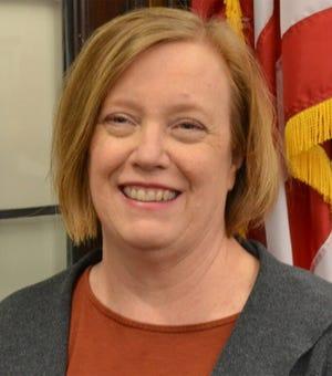 Alice Ohrtmann