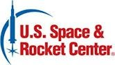 U.S. Space & Rocket Center in Huntsville, Alabama is the home of Space Camp.
