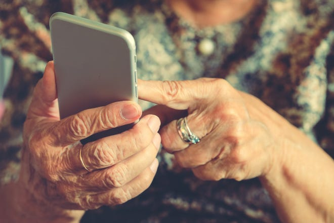 The COVID-19 pandemic has made it clear that technology literacy and access are more crucial for older adults than ever before. When it comes to improving the health and well-being of communities, addressing this gap is essential.
