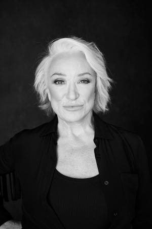 Tanya Tucker performs at River City Hotel and Casino in St. Louis December 15, 2021.
