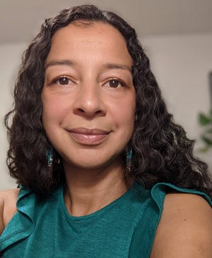 Claudia Menéndez will serve at the City of Fort Collins' inaugural diversity officer. She will begin the role on Aug. 23.