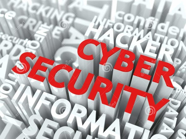 The New Mexico food and agriculture industry is encouraged to attend a cybersecurity webinar at 3 p.m. Thursday, July 8.