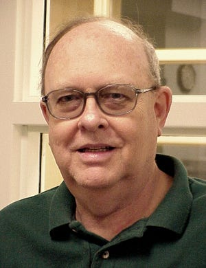 Mike Kline taught at Ohio University Zanesville from 1965 until 2011. He was the first full-time faculty member hired at the University and taught classes at Zanesville High School before the campus was established.