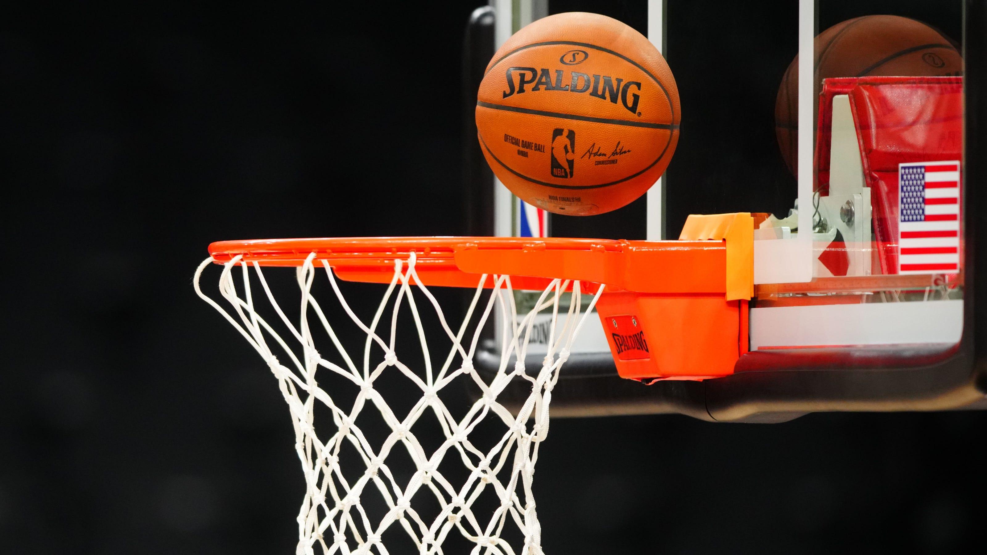 NBA Finals schedule 2021: Bucks vs. Suns game dates, TV times