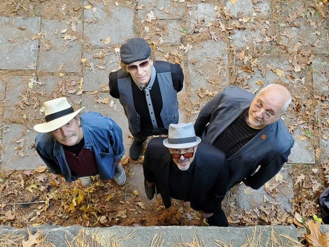 The Dundee Summer Concert Series kicks off July 15 in Seneca Street Park from 6:30 to 8 p.m. with Mr. Mustard.