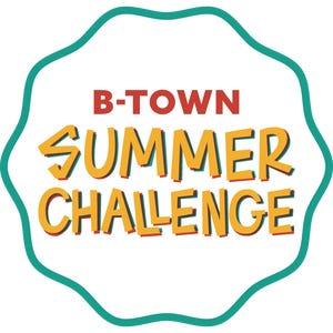 Visit Bloomington's B-Town Summer Challenge will start Friday.