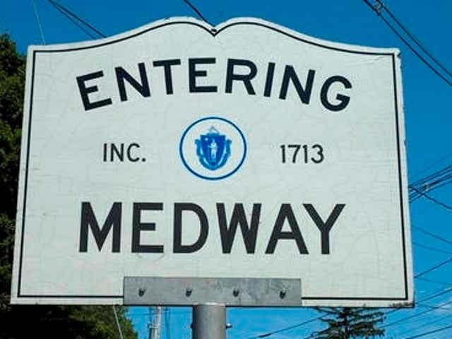 The Medway Democratic Town Committee is hosting a virtual caucus on Saturday to select delegates and alternates to the Massachusetts Democratic Convention.
