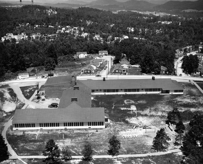 Cedar Hill Elementary School