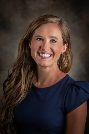 Atlantic General Hospital and Health System welcomed Ellen Rowe, who has joined the medical staff to provide family medicine care at the organization's West Fenwick primary care office.