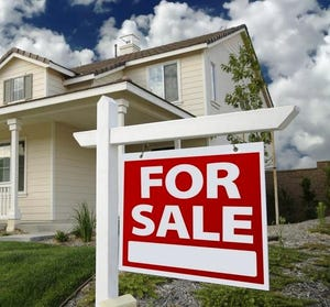 Ventura County property values grew by 3.6% this year despite the pandemic, thanks to rising home prices andbuildingprojects inspired by shutdownorders, officials said.