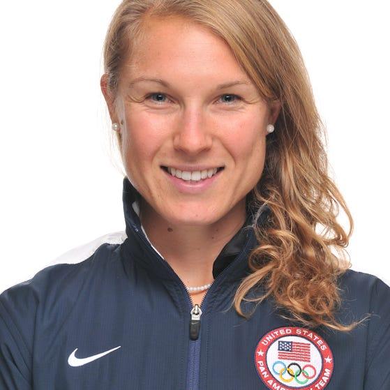 Michelle Sechser