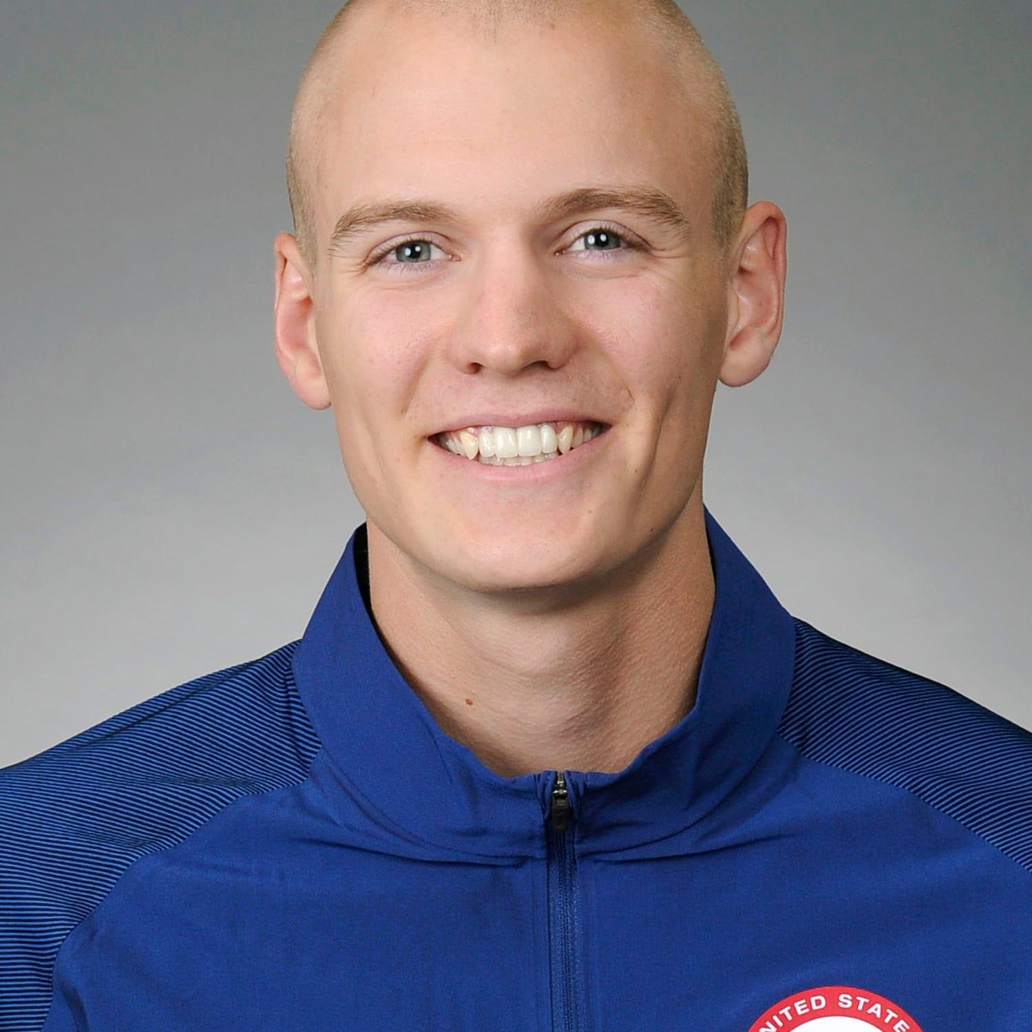 Matt Ludwig
