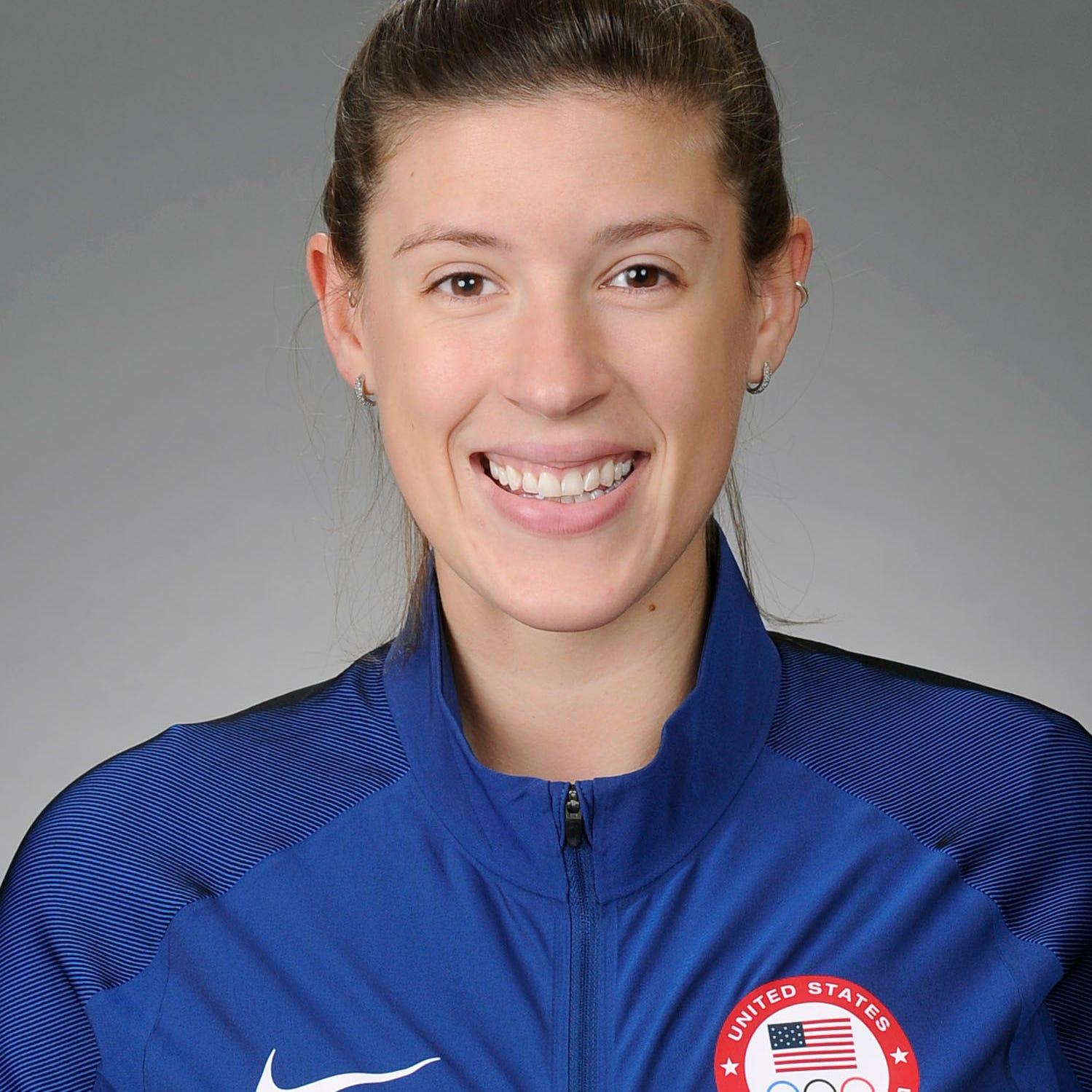 Kelley Hurley