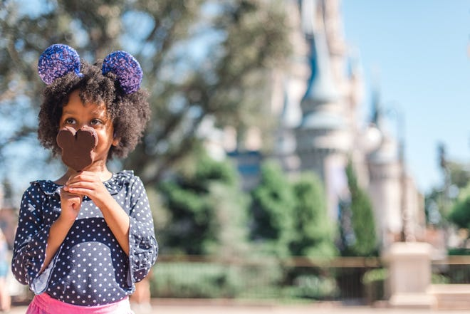 """Time magazine's World's 100 Greatest Places of 2021 list includes Sarasota and Orlando, with the latter's write-up focusing on the city's abundance of amusement parks, including """"the crown jewel of American theme parks"""" Walt Disney World."""