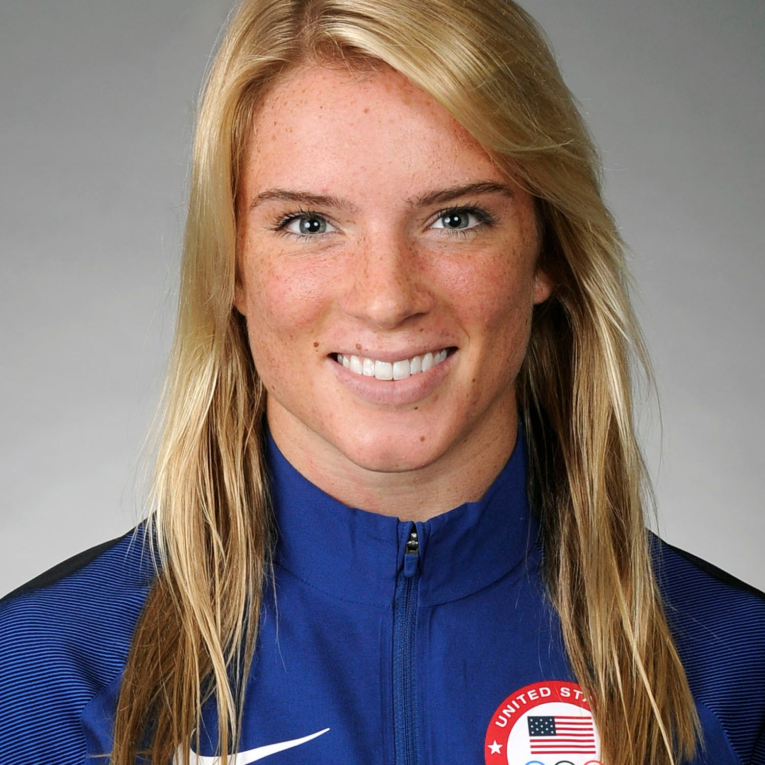 Katrina Young
