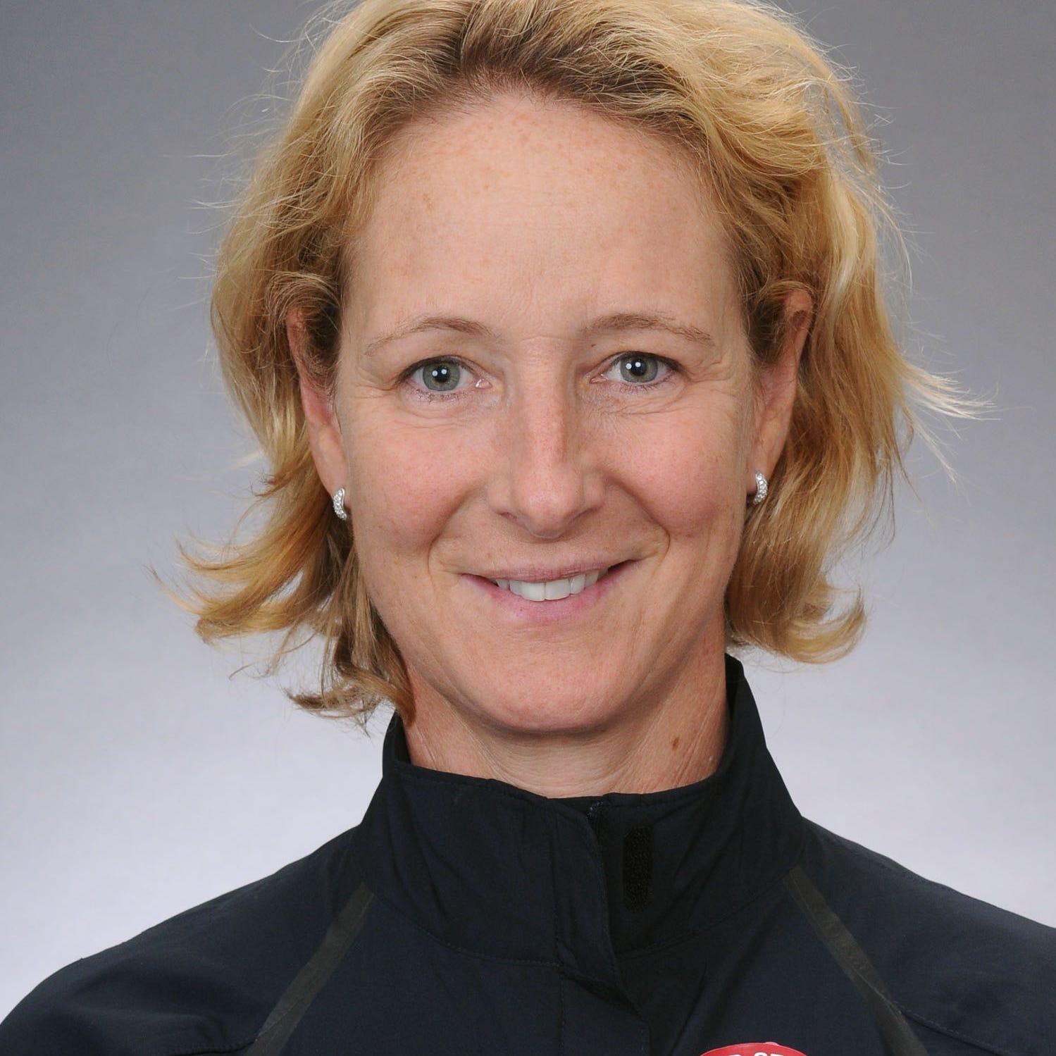 Sabine Schut-Kery