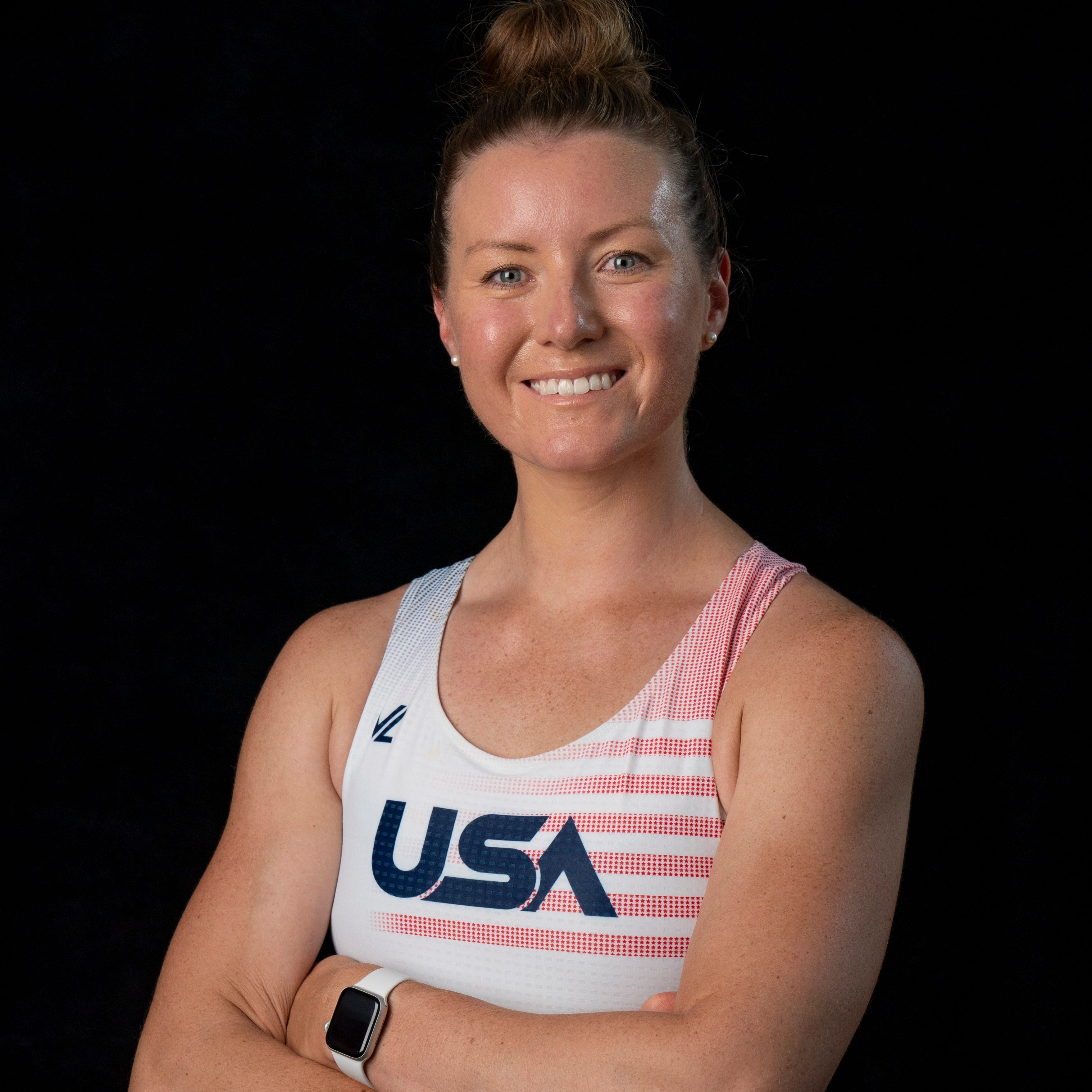 Kristine O'Brien