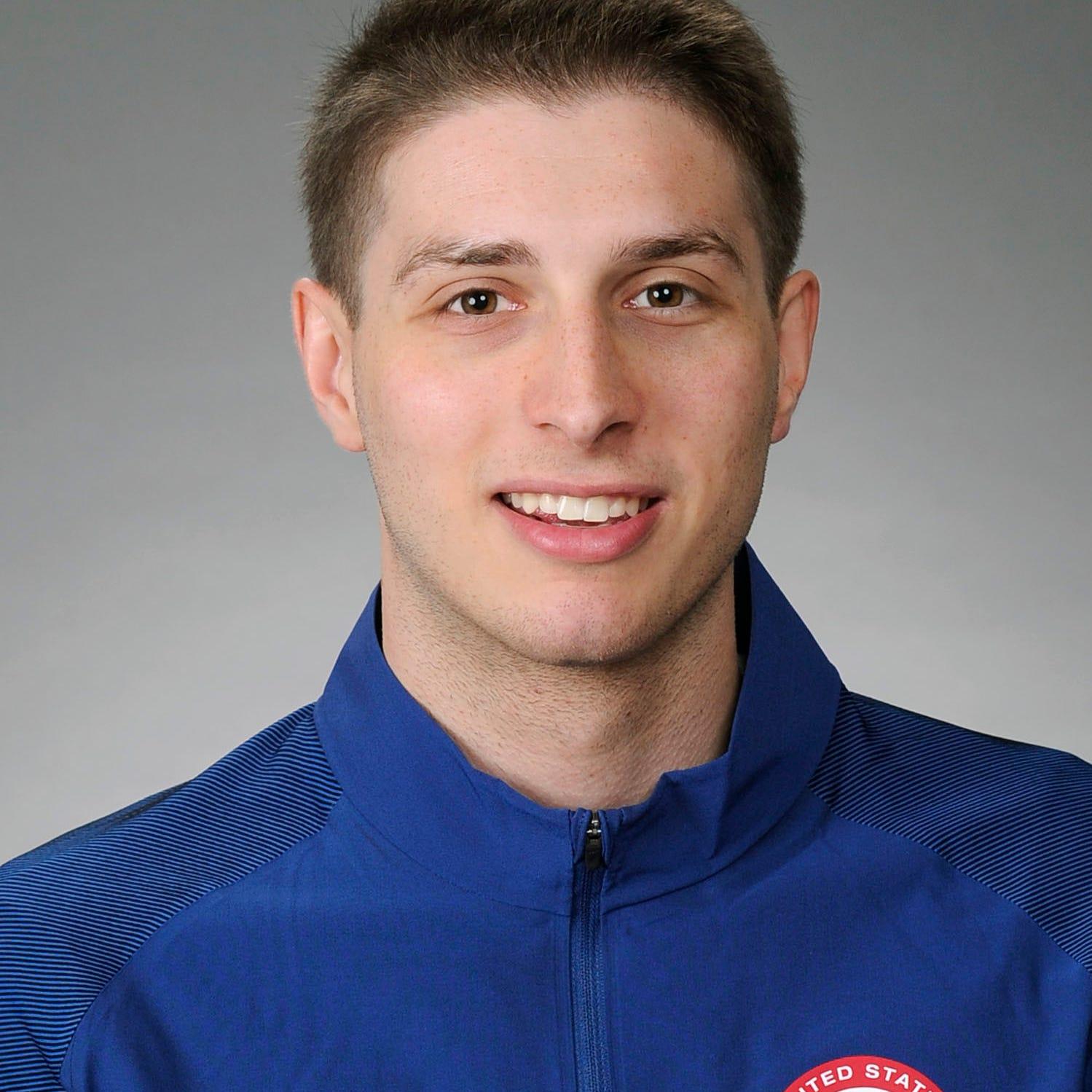Eli Dershwitz