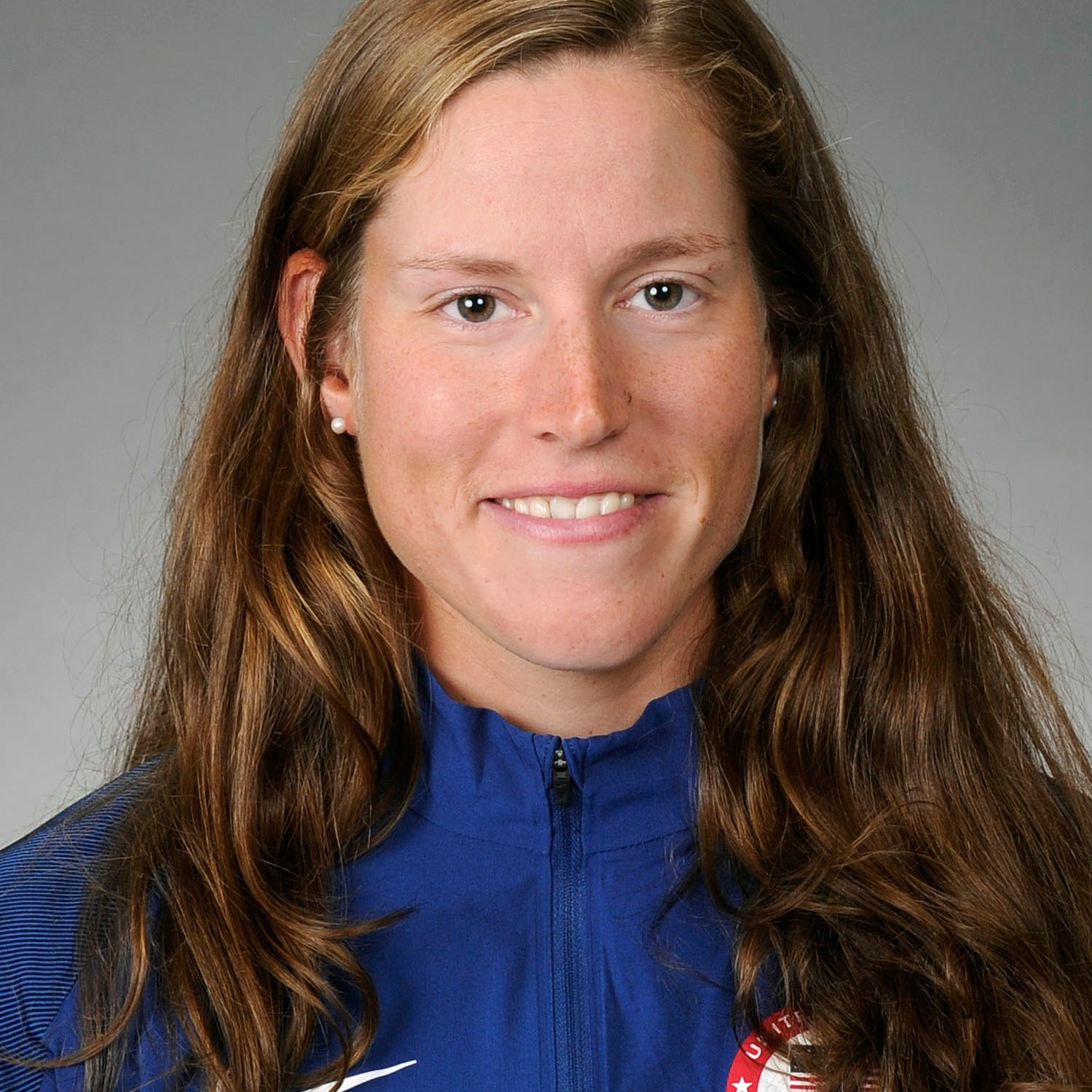 Tracy Eisser