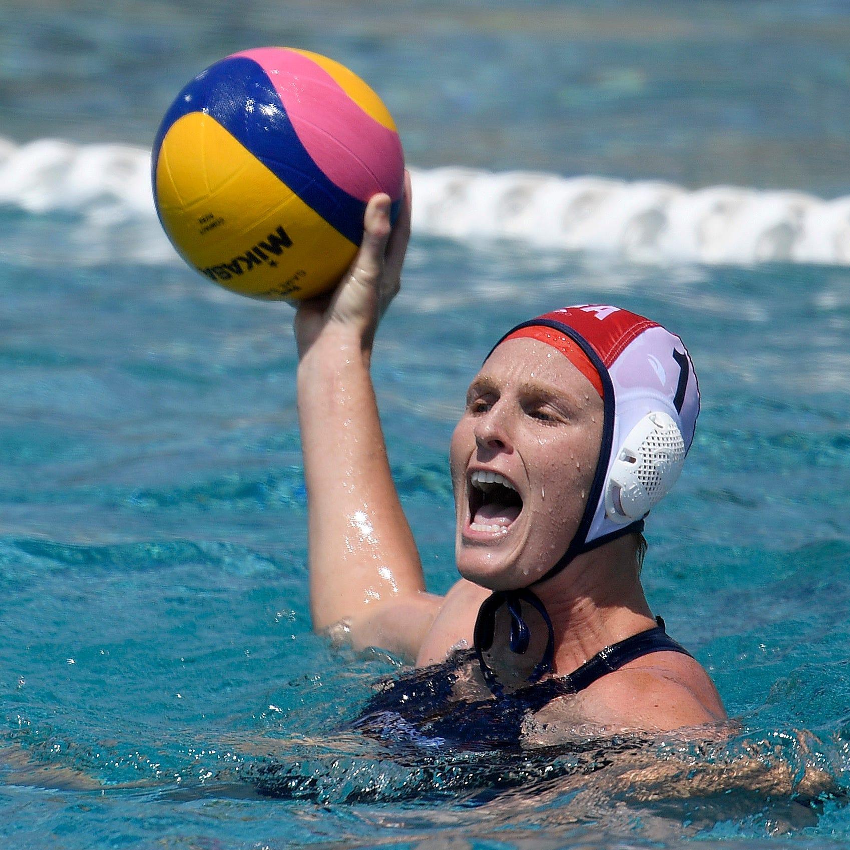 Amanda Longan