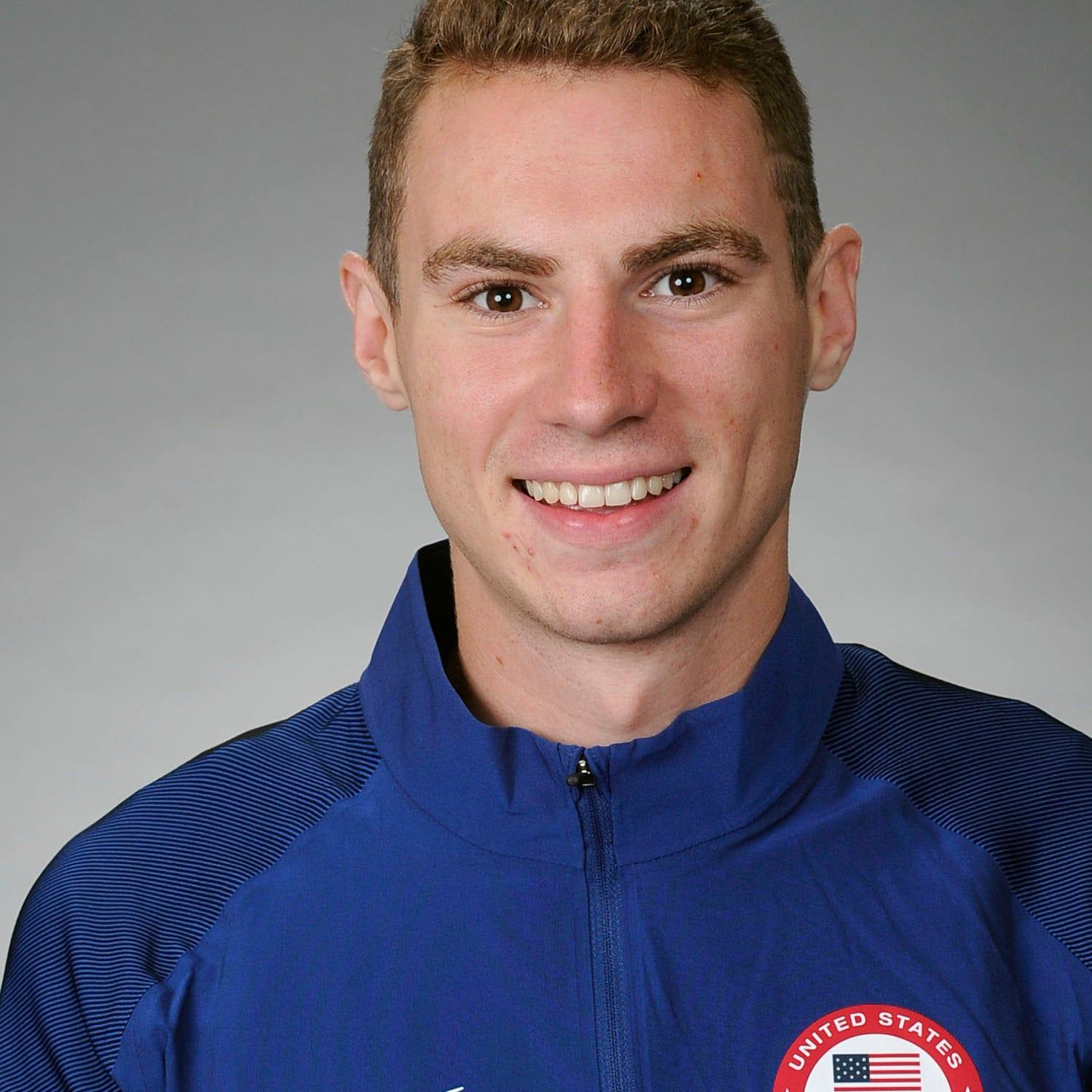 Clayton Murphy