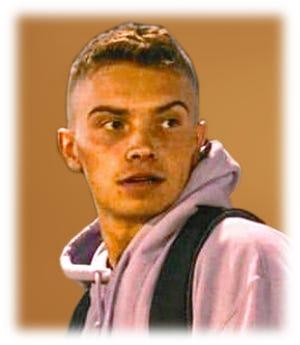 Dominic Picone
