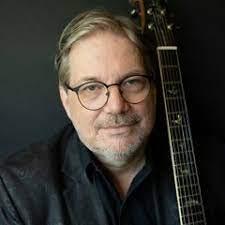 Mark Baughman