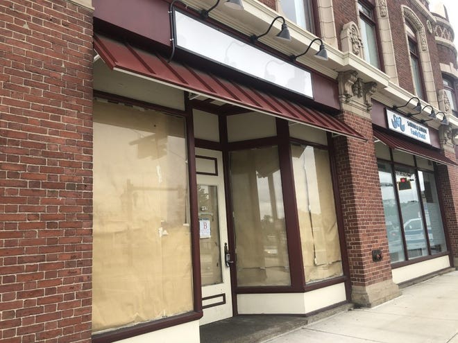 Downtown Creamery is planning to open this summer in Framingham at 402 Waverly St.