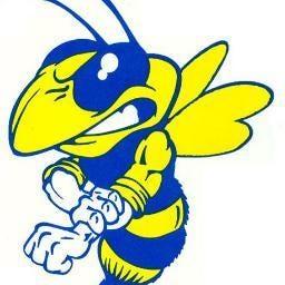 East Canton Hornets