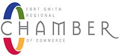 Fort Smith Chamber of Commerce