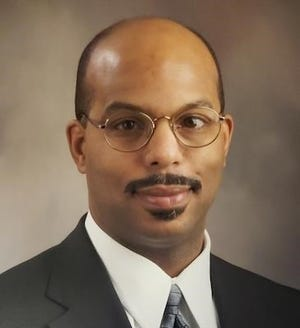 Darryl Hart, owner of Hart Funeral Service, died at age 59. He leaves behind a legacy of service.