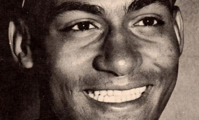 Nino Escalera