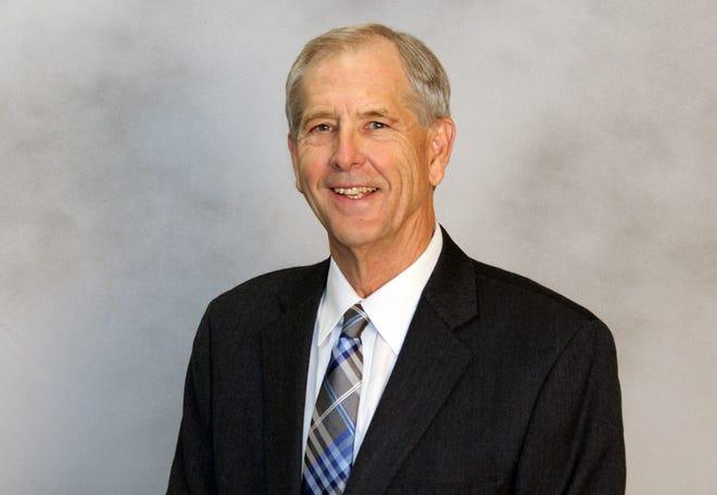 Jeff Hurd