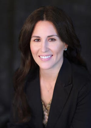 Kathryn Hackett King was appointed to the Arizona Supreme Court by Gov. Doug Ducey.