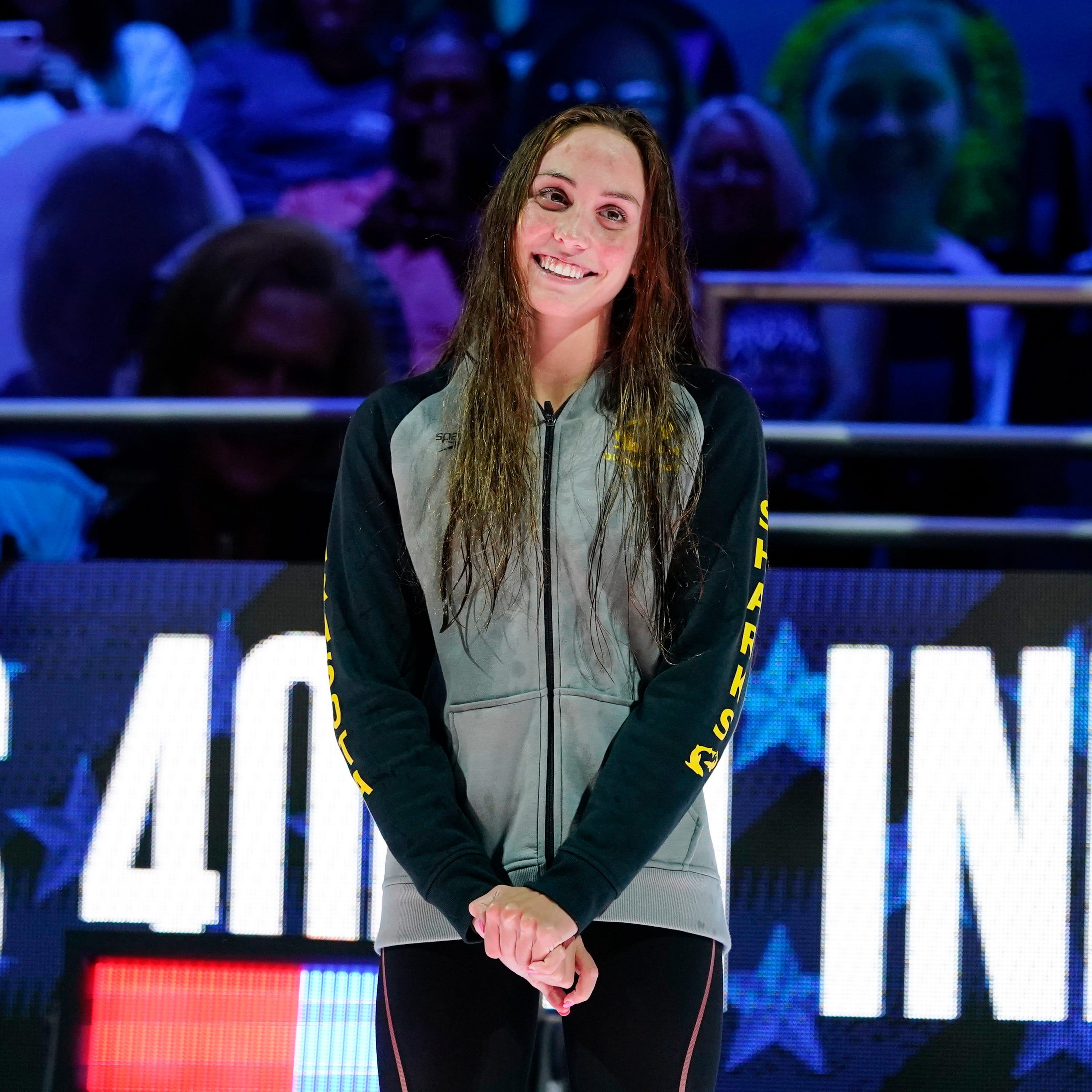 Emma Weyant