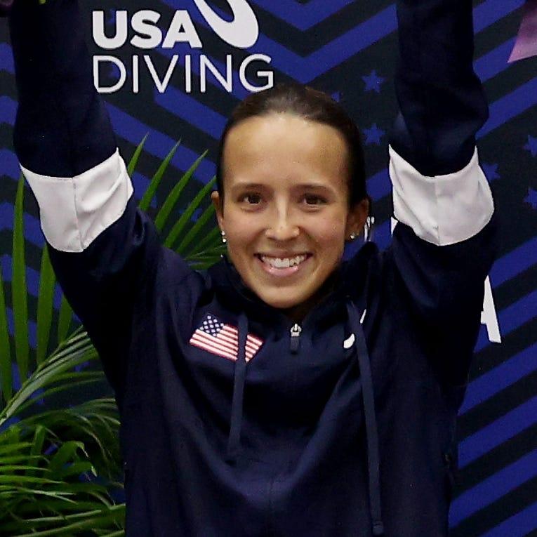 Jessica Parratto