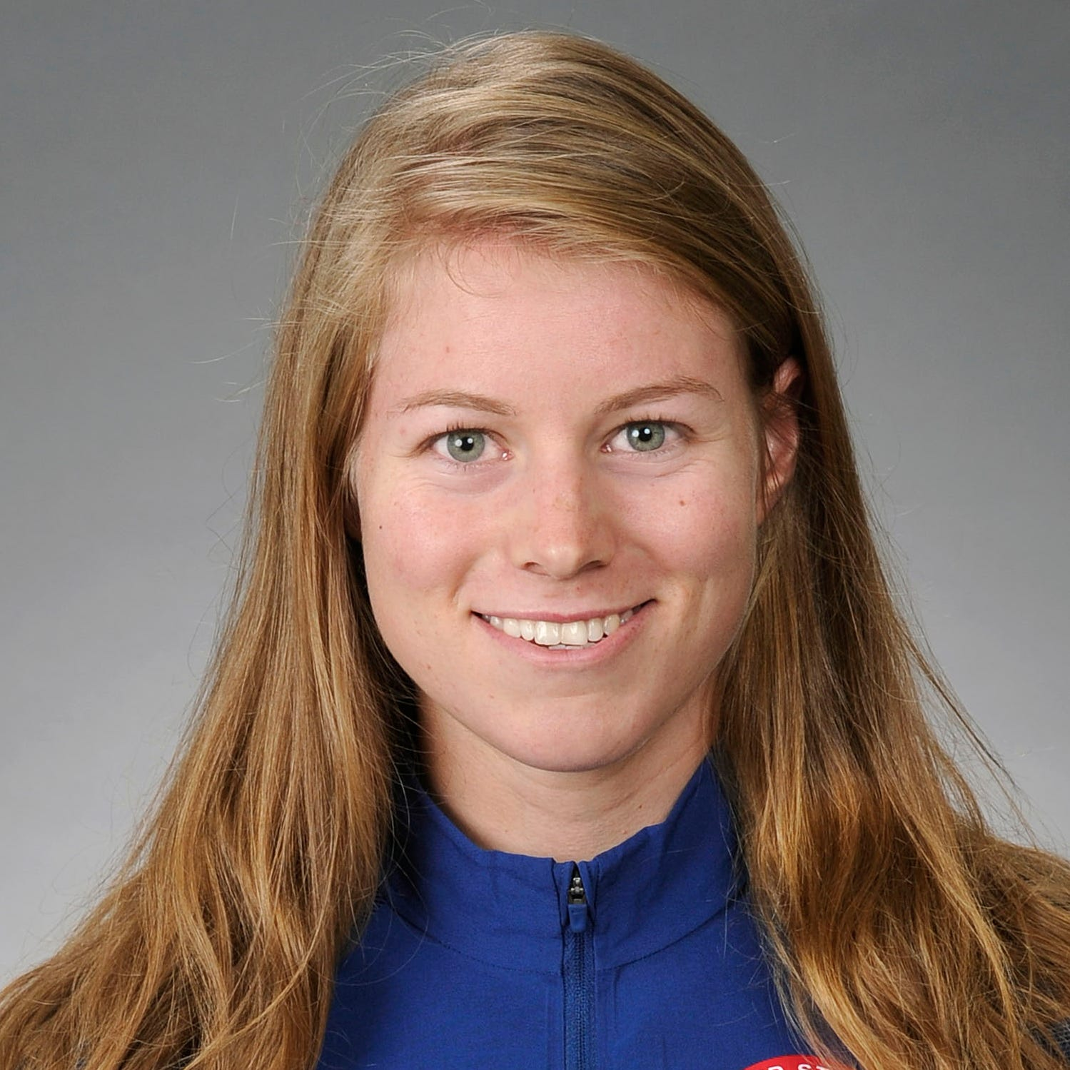 Jennifer Valente