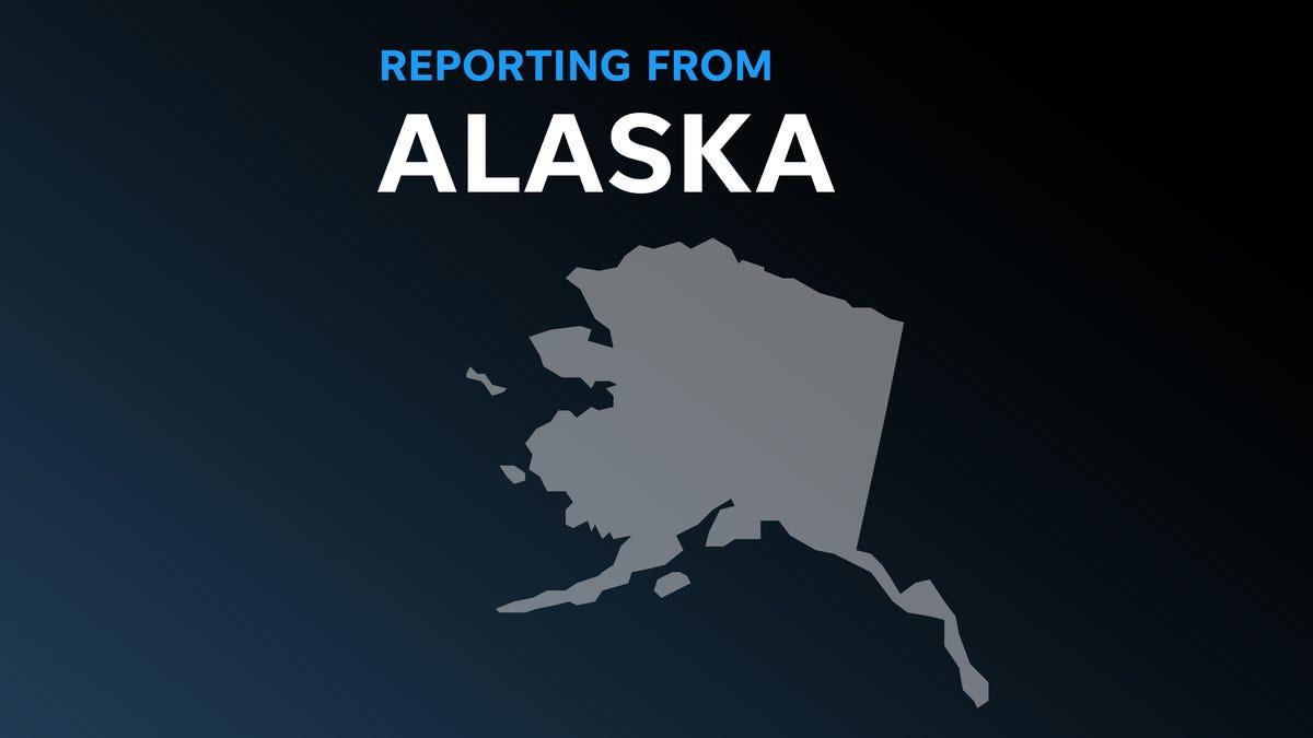 Tsunami watch issued for Hawaii after magnitude 8.2 quake hits Alaska