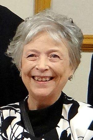 Diana Spore