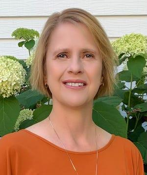 Kristen Waechter