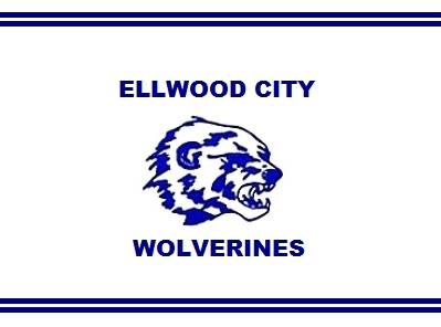 Spring Ellwood Area teams and athletes were recognized recently during the school board meeting