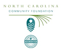 Lenoir County Community Foundation awards $11,820 in local grants to 8 local non-profit community programs