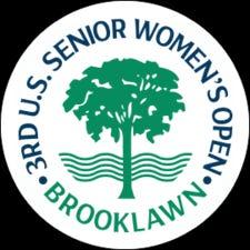 U.S. Senior Women's Open