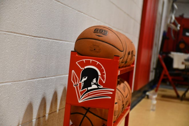 The Burlington School has created a program to prepare and educate its athletes on name, image, likeness opportunities when they move on to college.