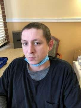 Charles Cummins was last seen near the 1000 block of East Broadway in Louisville, according to an alert from MetroSafe on Friday, July 9, 2021.